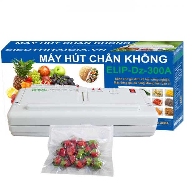 kinh-nghiem-chon-may-hut-chan-khong-bao-quan-thuc-pham1