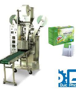 Máy đóng gói trà túi lọc YD11