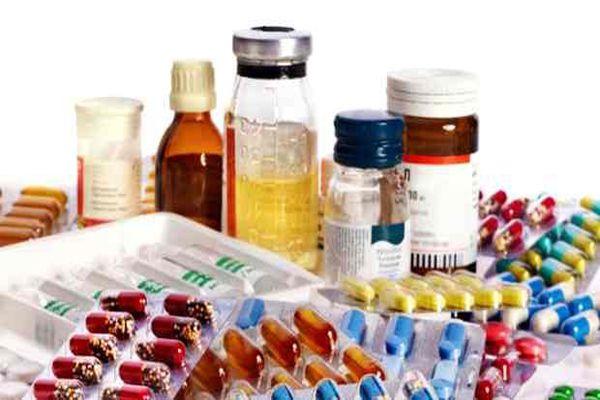 An toàn khi đóng gói dược phẩm