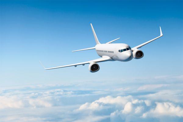 Những điều bạn cần biết về đóng gói hành lý khi đi máy bay