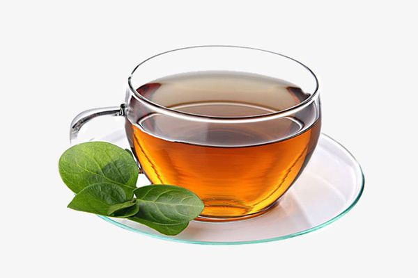 Một tách trà mỗi ngày sẽ giúp bạn có sức khỏe tốt hơn