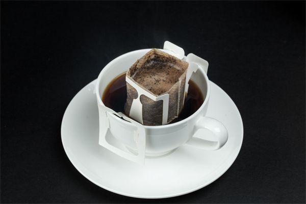 Cafe phin giấy - Xu hướng hiện đại, đơn giản, tiện dụng