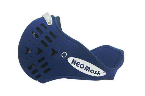 NeoMask