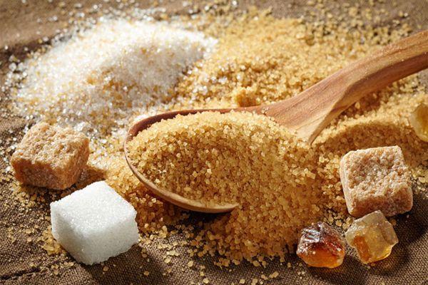 Không chỉ có tác dụng làm đẹp, đường phên còn hỗ trợ sức khỏe cho người sử dụng