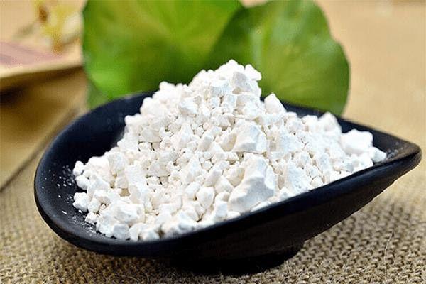 Nếu bạn mắc các bệnh về đường huyết như tiểu đường, mỡ máu,... thì có thể dùng bột sắn thay cho bột tinh củ mì.