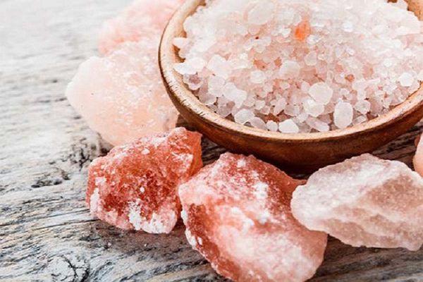 Trong muối khoáng Argeta có nhiều khoáng chất tốt cho hệ tuần hoàn, giúp lưu thông máu