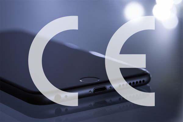 Ý nghĩa của CE marking là gì?
