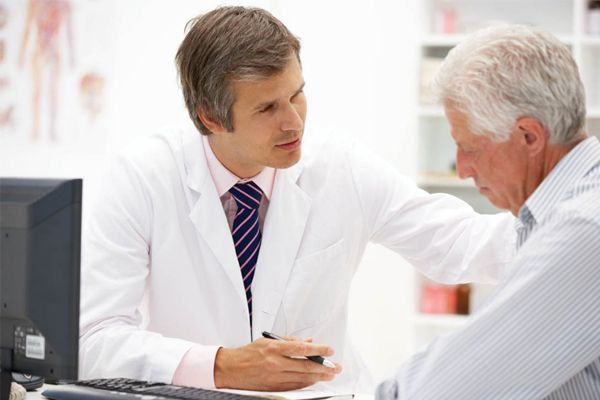 Tác dụng tốt với bệnh nhân đái tháo đường